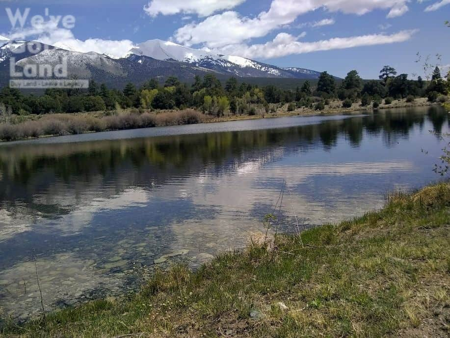 land for sale in CO