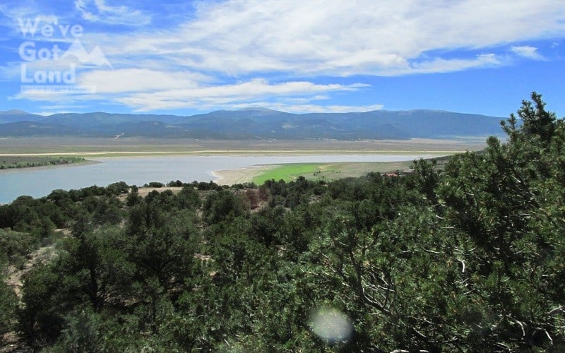 land for sale costilla county