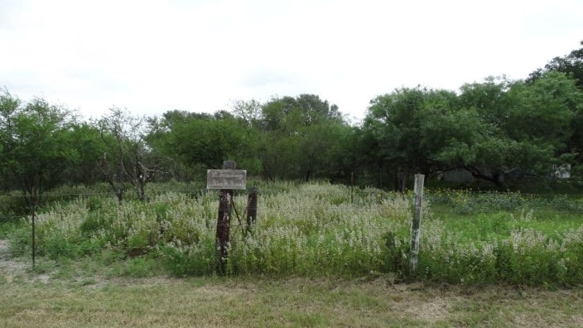 1 acre land for sale in texas
