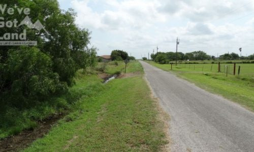 land for sale in skidmore